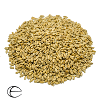 Epiphany Triticale Malt, 3.7-5.1L (Epiphany Craft Malt)