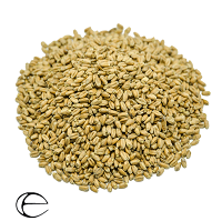 Epiphany Wheat Malt, 4.5-5.4L (Epiphany Craft Malt)