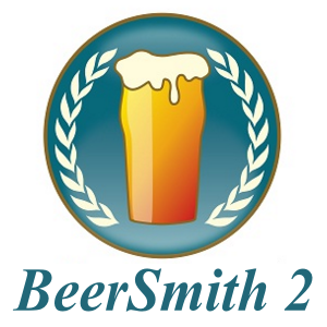 BeerSmith 2 Activation Key (LEGACY)