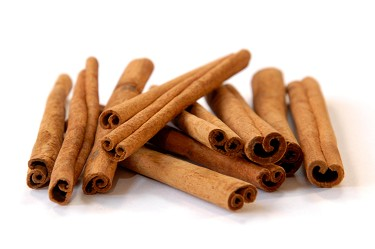 Cinnamon Stick (1 oz)