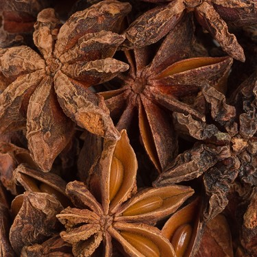 Star Anise (1 oz)