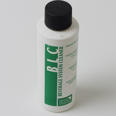 Beer Line Cleaner (4 oz)