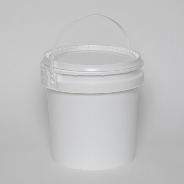 Bucket, 2 Gallon (No Lid)