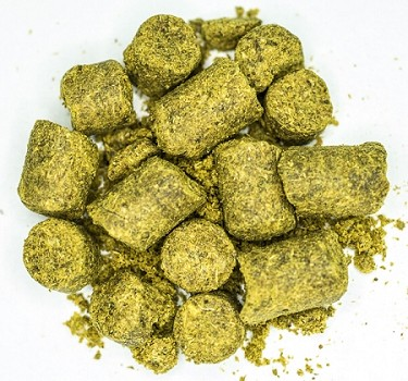 Lemondrop Pellet Hops (1 oz)
