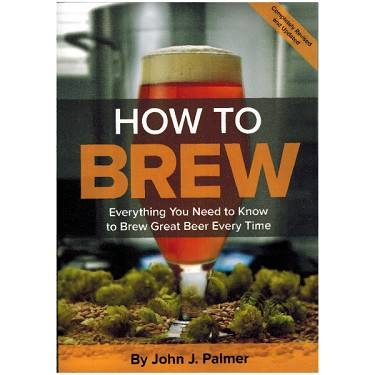 How to Brew - 4th Edition