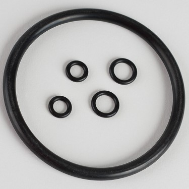 Corny Keg O-ring Kit - BALL