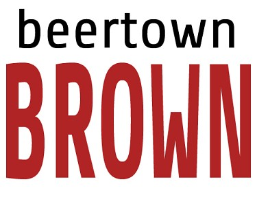 Beertown Brown (American Brown Ale All Grain Kit)