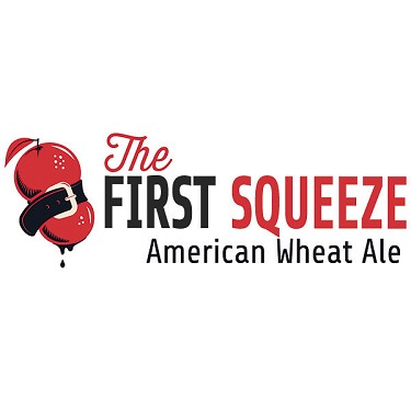 Raleigh Brewing Company: The First Squeeze Clone Kit (American Wheat Extract Kit)
