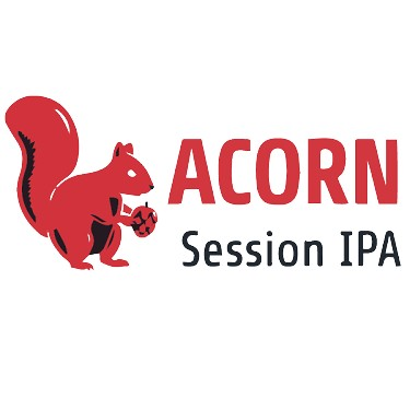 Raleigh Brewing Company: Acorn (Session IPA All Grain Kit)